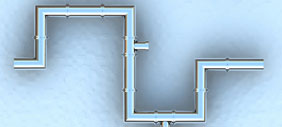 Image of TIG and computerized welding