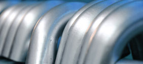 Photo of Tube and pipe bending